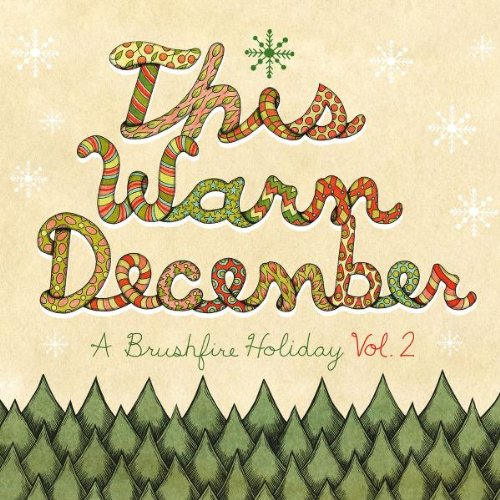 This Warm December Vol. 2