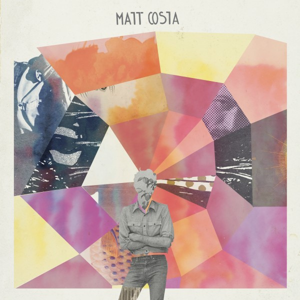 MATT_COSTA_FINAL_COVER
