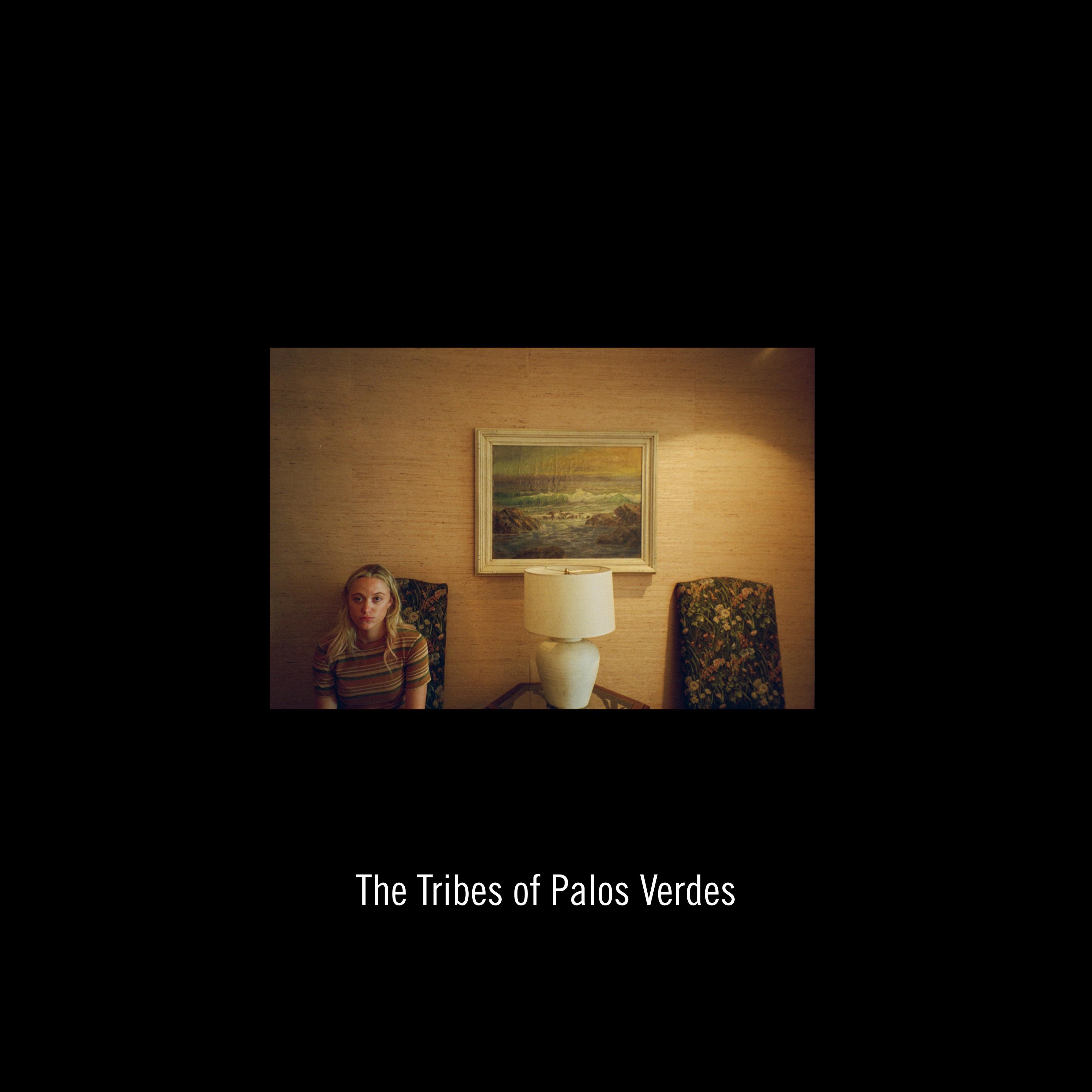 Tribes of Palos Verdes – PREORDER