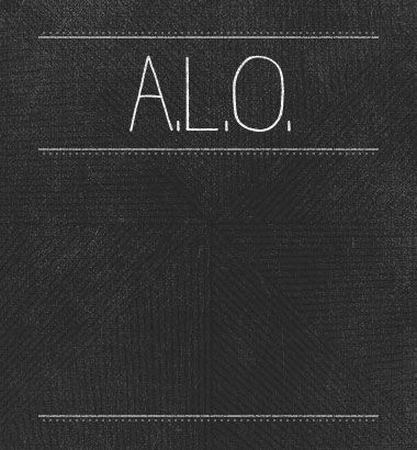 A.L.0.