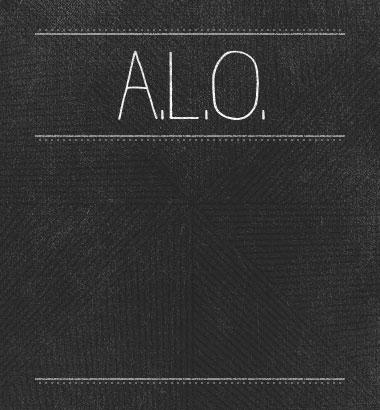 A.L.0.
