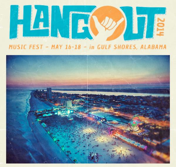 hang-602x573
