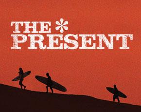 The Present