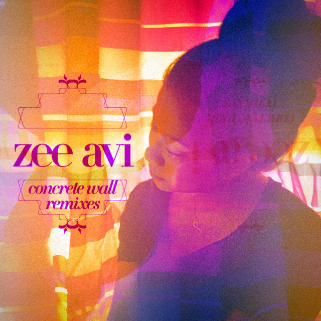 Zee Avi Remix
